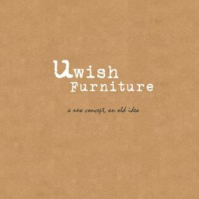 Uwish Furniture
