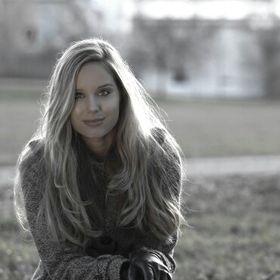 Noora Nilsson