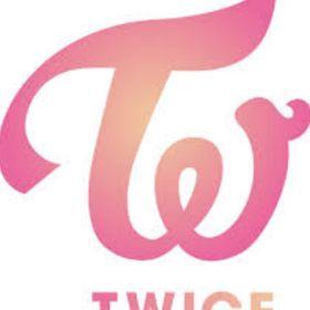 트와이스 (TWICE)