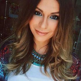 Iulia Aldea