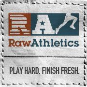 Raw Athletics