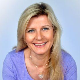 Laila Pesonen