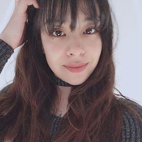 Evelyn Ariadna Sichanovich