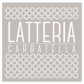 Latteria Garbatella