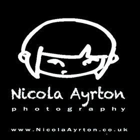 Nicola Ayrton