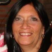 Gladys Carrera