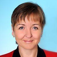 Renata Kudrnová