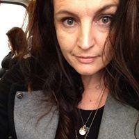 Sharon O'Loughlin