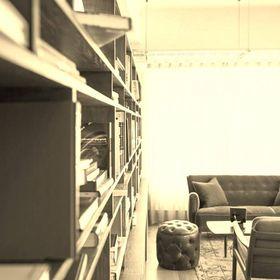 interior design degree evemlapointe198607 on pinterest rh pinterest com