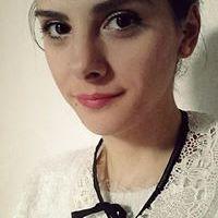 Andreea Neacsu