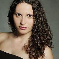 Veronika Périová