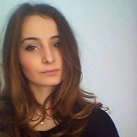 Alina Niculae Alinatcm On Pinterest