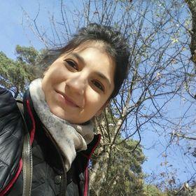Zehra Beder