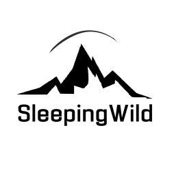 SleepingWild