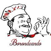 Borondeando