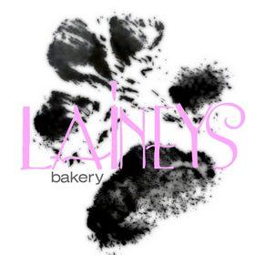 Laineys Pawtique & Bakery Inc.