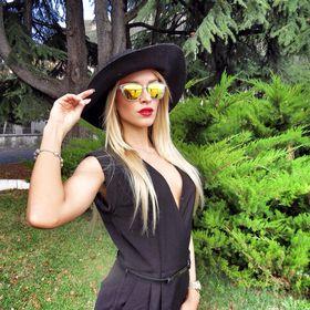 Paola tofanini Michelle