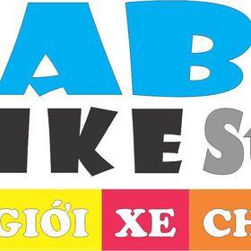 BabyBike Store