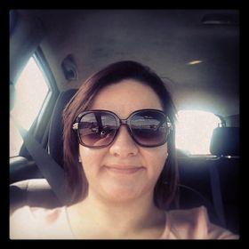 Fappening Selfie Raquel Diaz  nude (52 photos), Facebook, cameltoe
