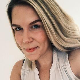Malwina Nilsson