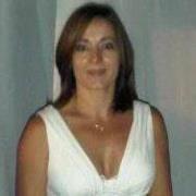 Tanya Miranda
