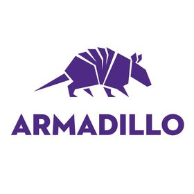 Armadillo Merino®