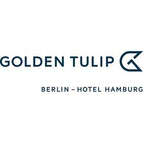 Golden Tulip Berlin