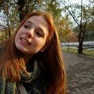 Suzan San