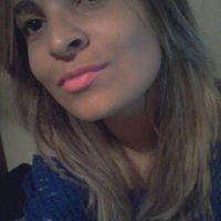 Janaina Silva Sena