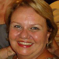 Carmen Linhares