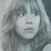Liz Pickston