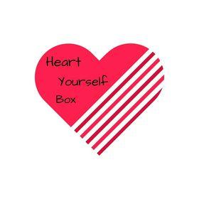 HeartYourself