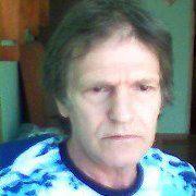 Tadeusz Marczyński