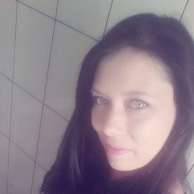 Alina Monescu