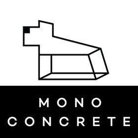 monoconcrete