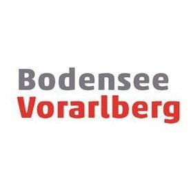 Bodensee-Vorarlberg Tourismus GmbH
