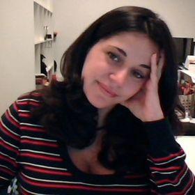 Paola Kappa