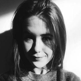 Julie Teigen