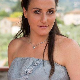 Lucia Pinzauti