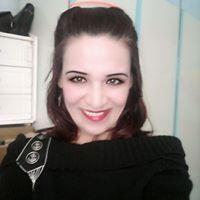 Gülşen Muradova