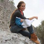 Maria Jesus Perez Aspillaga