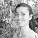Cristina Miklos