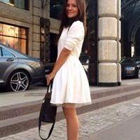 Elvina Galimova