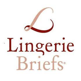 81dc281958996 Lingerie Briefs (LingerieBriefs) on Pinterest