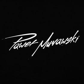 Paweł Murawski