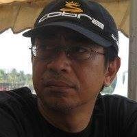 Jo Borneo