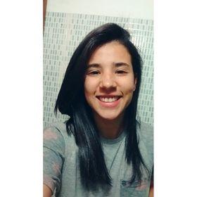 Jac Menezes