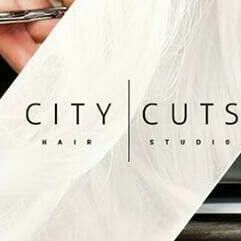 City Cuts