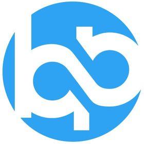 BrandingPop | Affordable Web Design
