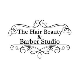The Hair Beauty & Barber Studio